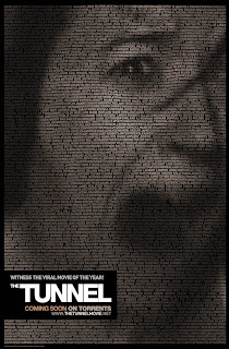 Watch The Tunnel Movie (The Tunnel) (2011) movie free online