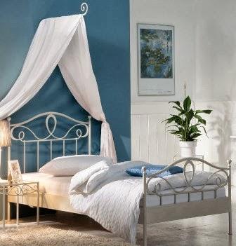 var zspor baldachinos gyak. Black Bedroom Furniture Sets. Home Design Ideas