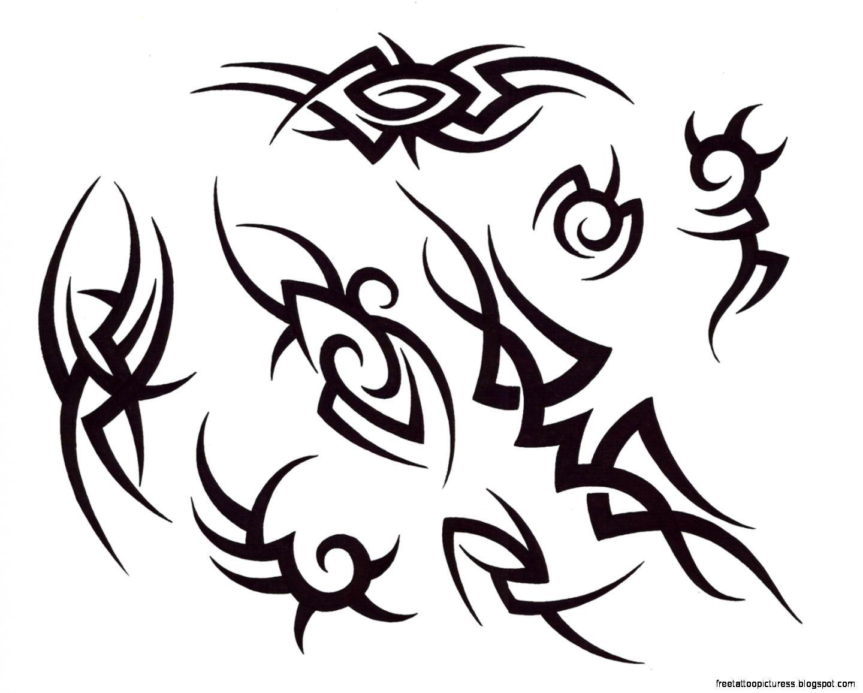 tatoo design free tattoo pictures. Black Bedroom Furniture Sets. Home Design Ideas