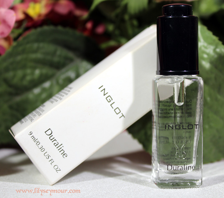 Duraline by Inglot