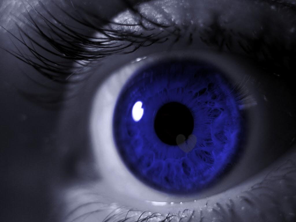 the bluest eye autumn