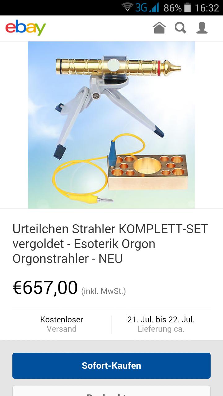 Fantastisch Wie Man Strahler Verbindet Zeitgenössisch - Elektrische ...