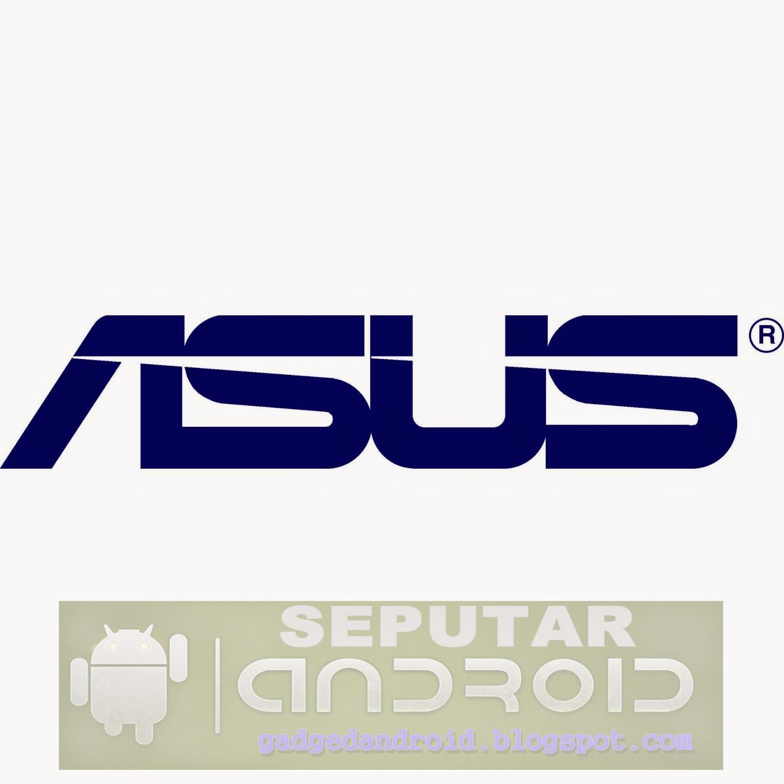 Harga Smartphone Android Asus Di Bawa 2 Juta