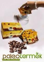 Paleo kávé