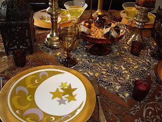 Most Inspiring Table Eid Al-Fitr Decorations - DSC00632  Gallery_8497 .jpg