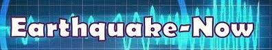 Earthquake-Now