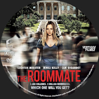 The-Roommate-Label