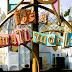 """Parques Disney celebram os 50 anos do """"It`s a small world"""""""