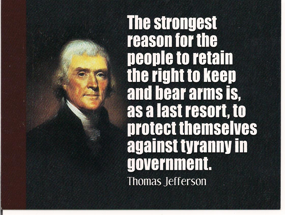 Thomas jefferson koran quotes quotesgram Thomas jefferson quotes