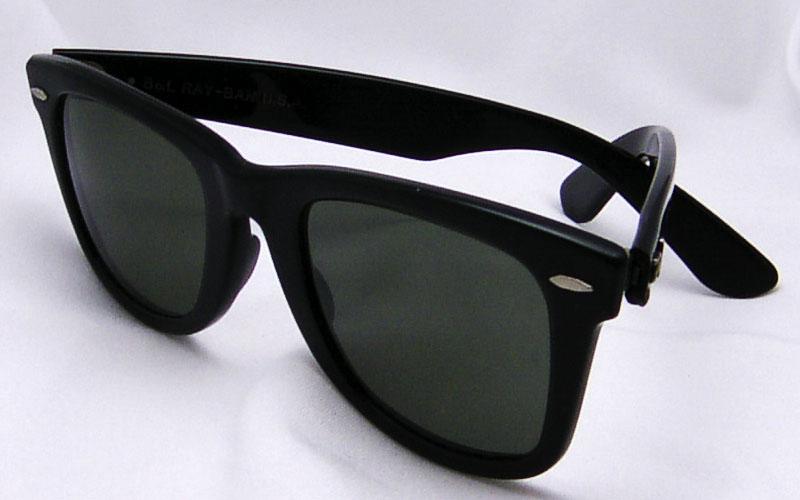 ray ban wayfarer sunglasses knockoffs ray ban optical sunglasses