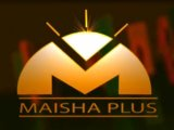 MAISHA PLUS [+]
