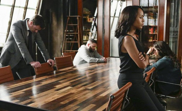 Scandal-Impactante-Final-de-Temporada