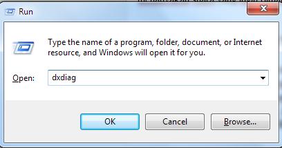Tampilan Grafis Game DirectX 12 di Windows 10 ~ AGUNKz ...