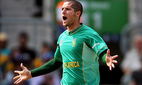 parnell christian personals South african fast bowler wayne parnell has converted to islam after a period of personal study and reflection and will celebrate his 22nd birthday on.