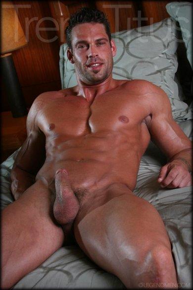 3D Homosexuell Big Dicks und Big Muskeln! - filme