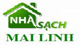 Giặt ghế Sofa | Dịch vụ giặt ghế sofa tại nhà Hà Nội