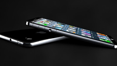 iPhone 6; release date, feature and rumours
