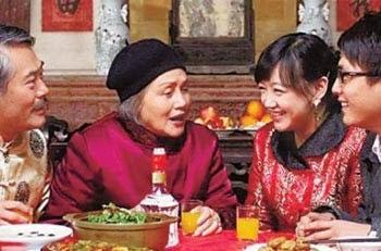 Jasa Pinjam Pacar Laris Manis di China di Indonesia Jangan Coba Hal Beginian