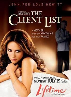 The Client List 2010 | 3gp/Mp4/DVDRip Latino HD Mega