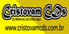 Site: Cristovam CDs