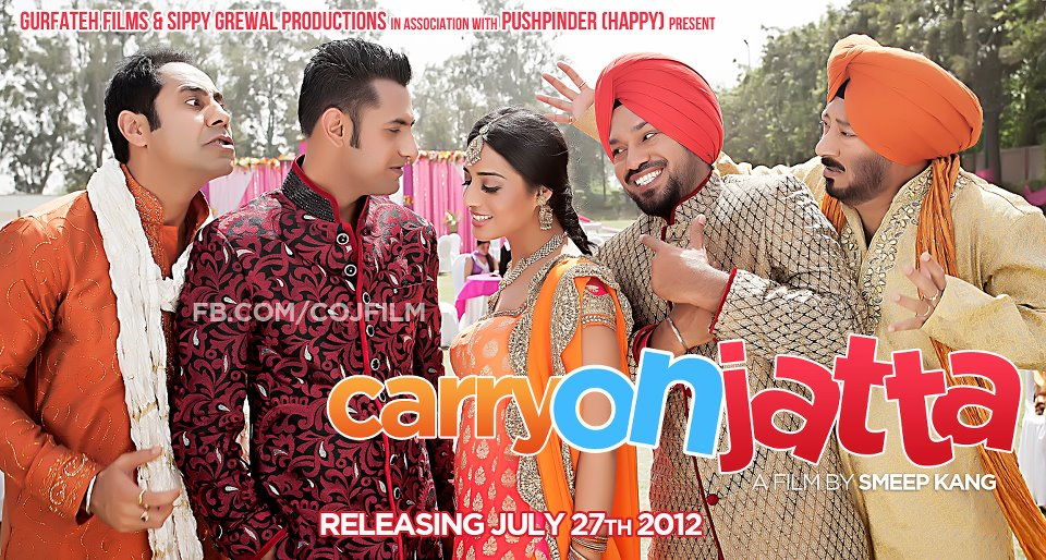 carry on jatta 2 free movie download