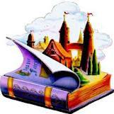 Los cuentos latinoamericanos