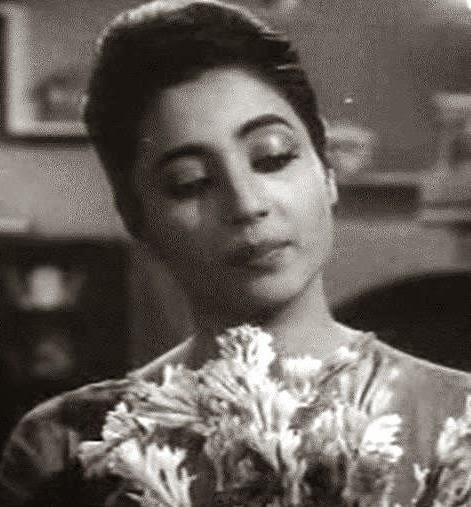 Suchitra+Sen+Bengali+Actress+Biography+&+Photo+Wallpapers004