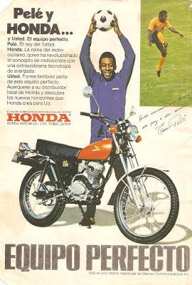 pele-honda-equipo-perfecto-publicidad-retro-2-moto