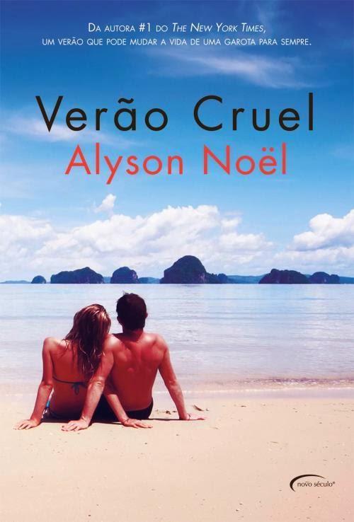 http://www.skoob.com.br/livro/371329-verao-cruel