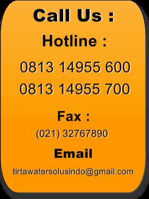 Hubungi Kami Disini