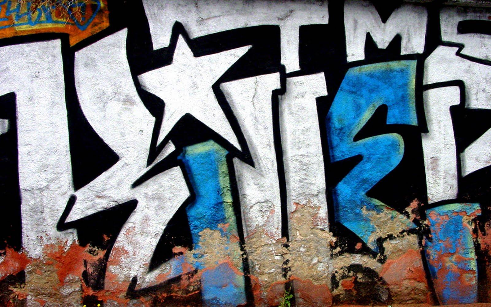 http://3.bp.blogspot.com/-zL8ZwX_ThJ4/Tc2_oG3XjKI/AAAAAAAAAcw/X2NNmLDnYHc/s1600/Graffiti%20Art%20Wallpaper.jpg