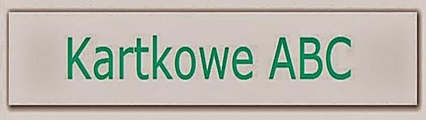 http://kartkoweabc.blogspot.com/