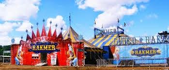 Circo Hakmer