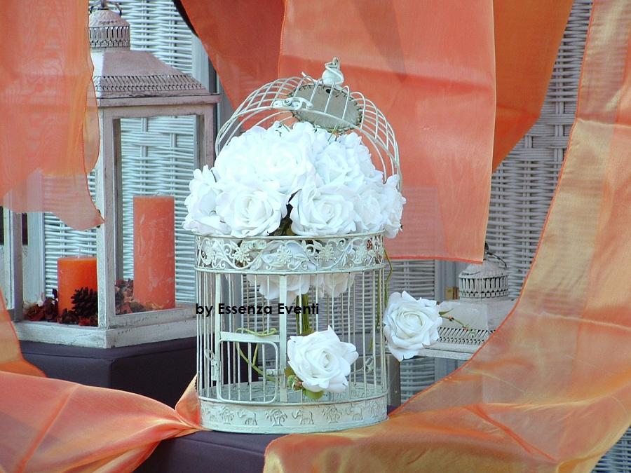 Celebrante Matrimonio Simbolico Novara : Fiera degli sposi novara febbraio essenza