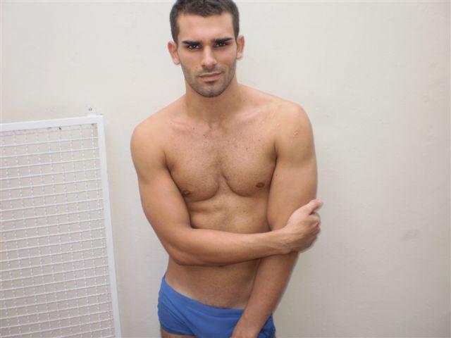 ashley sage ellison nude pics