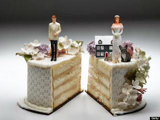 Πως προστατεύει ο νόμος το δικαίωμα διατροφής του εν διαστάσει συζύγου και των ανηλίκων παιδιών του; Μέρος Β'