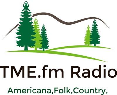 TME.FM Music