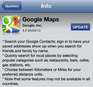 Google-Maps-Update-for-iOS