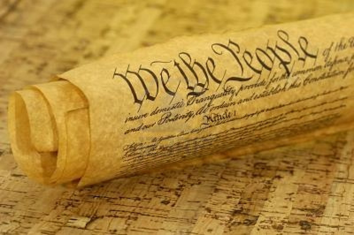the important developments in the american constitution Development of the us constitution , a timeline made with timetoast's free interactive timeline making software.