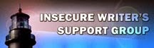 IWSG website