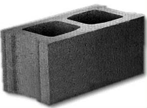 sifat-dan-karakteristik-beton.jpg