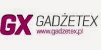 http://www.gadzetex.pl/
