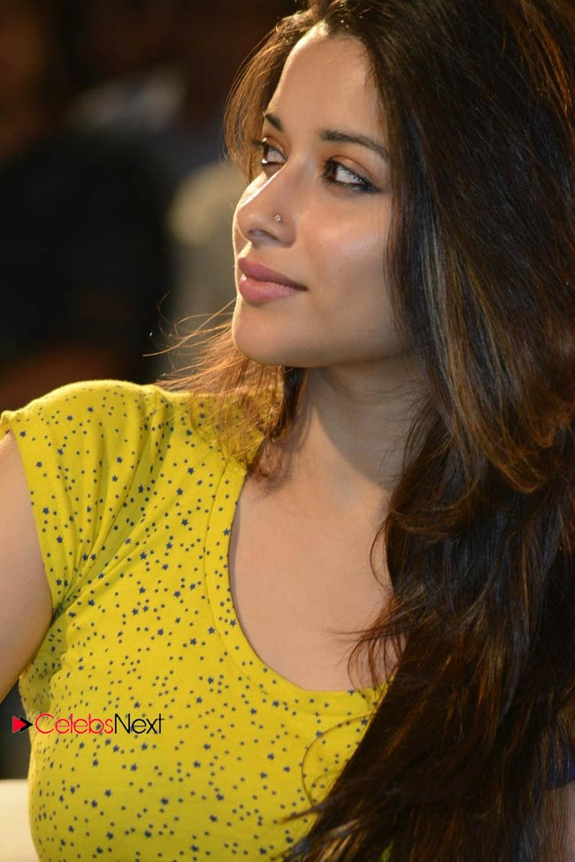 Madhurima Latest Photo Gallery