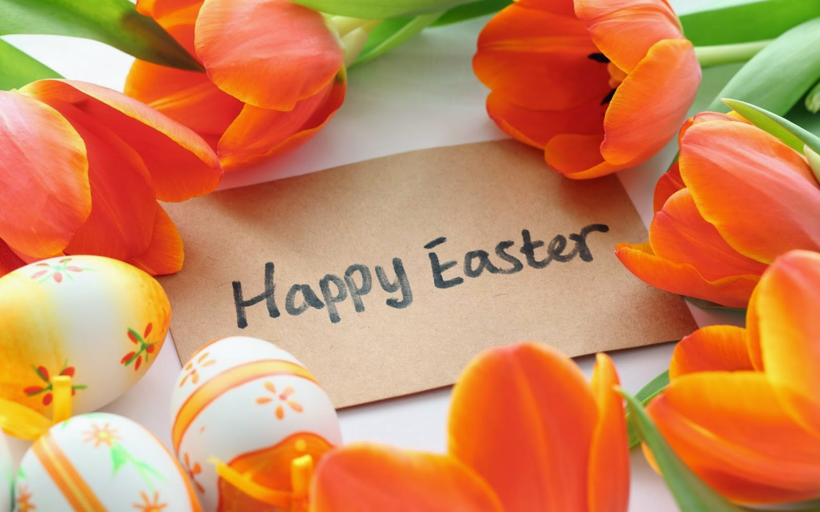 easter day whatsapp images