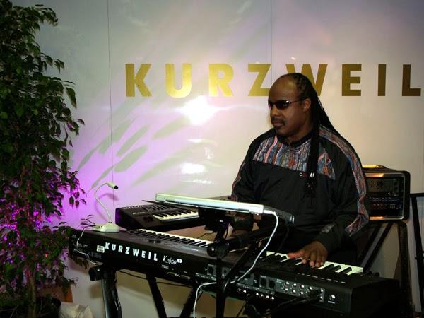 Az Piano Reviews Review Kurzweil Sps4 8 Digital Piano