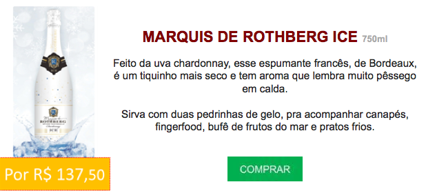 https://domcastilho.com.br/produto/51/espumante-marquis-de-rothberg-ice-demi-sec-750ml.html
