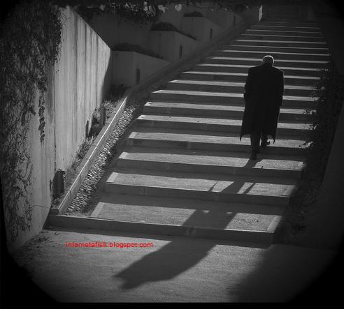 Misteri Man In Black di Dunia Nyata dan Penampakan Iblis - infometafisik.blogspot.com