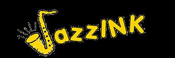 JazzInk