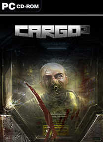 Download Game PC Cargo 3 [Full Version]