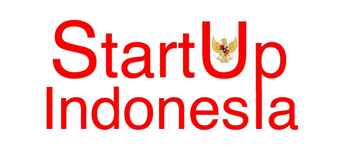 StartUp di Indonesia